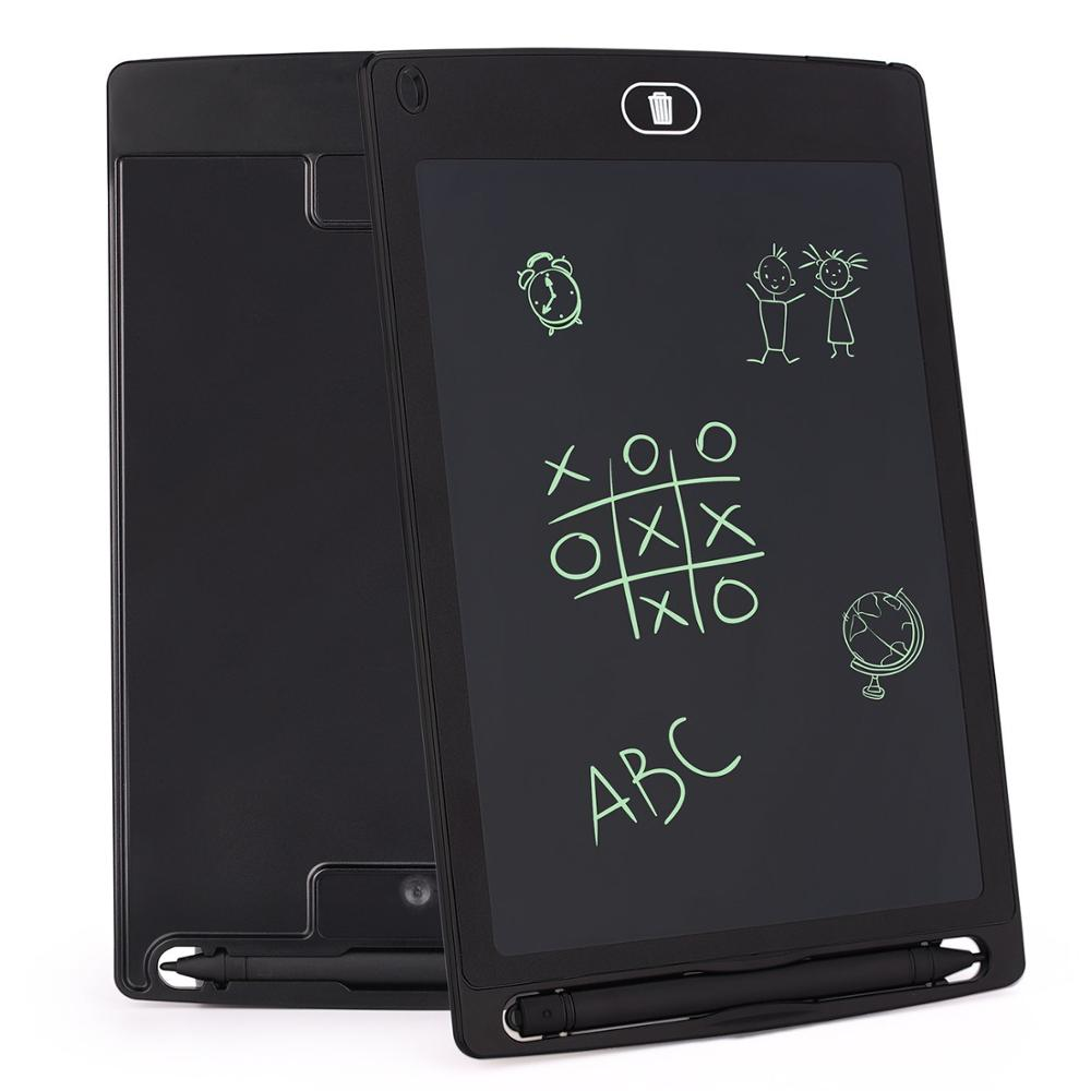 8-5-inch-LCD-Writing-Tablets-Electronic