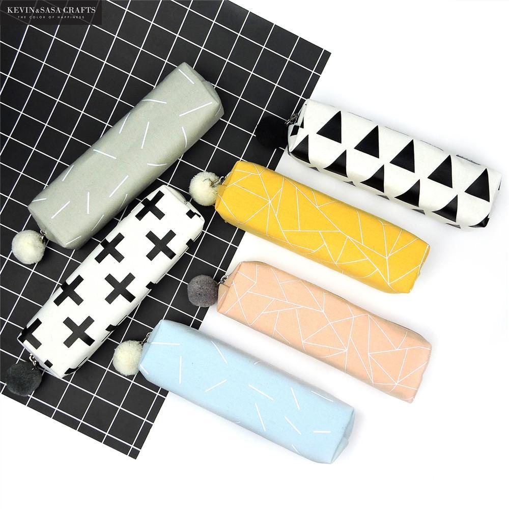 Free-Shipping-Low-MOQ-Wholesale-Kids-Fabric
