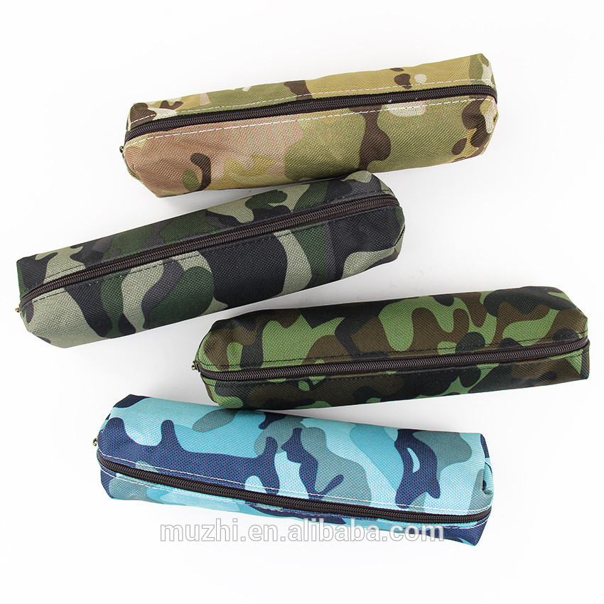 Hot-Selling-Camouflage-Pattern-Cool-Boys-Pencil