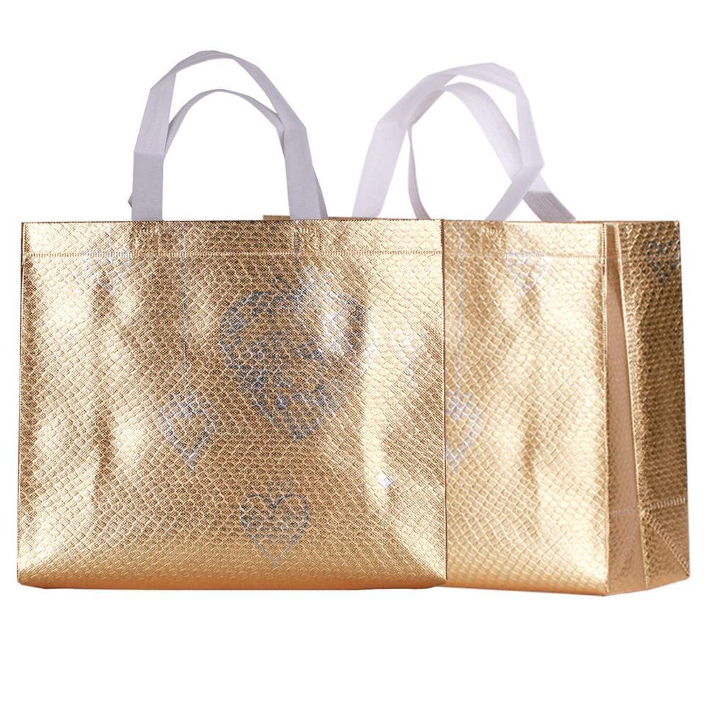 custom-printing-carry-bag-pp-woven-gold